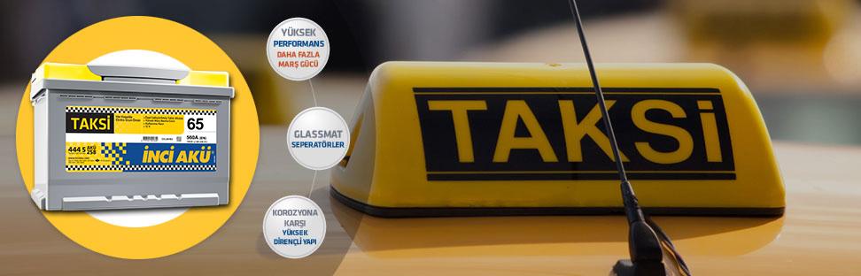 taksi-aku-banner