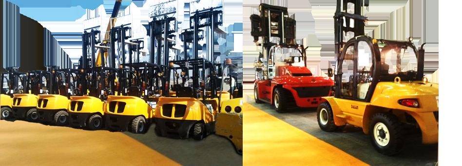 Cihan-Makine-Forklift-Kiralama-